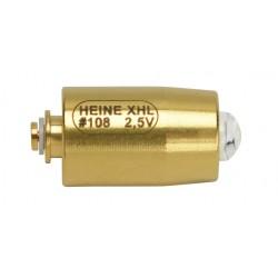 HEINE X.01.88.108