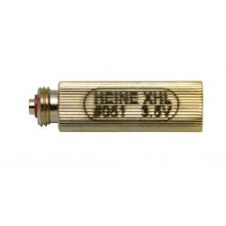 HEINE X.02.88.051