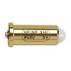HEINE X.04.88.080