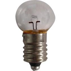 Lampe 6V pour miroir de Clar