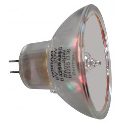 Lampe G4 8V 20W pour lampe frontale