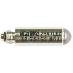 KAWE PICCOLIGHT LED