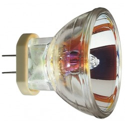 Lampe à polymériser G5.3 12V 75W