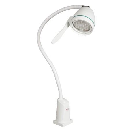 "Lampe LED ""Hepta"""