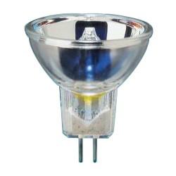 Lampe à polymériser GZ4 14V 35W