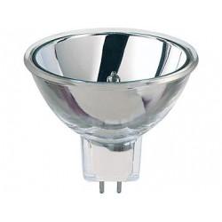 Lampe à polymériser GX5,3 21V 150W EJM