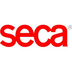 Boitier piles PVC pour SECA