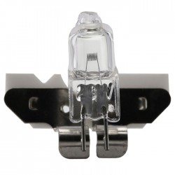 Lampe PY16-1,25 6V 20W