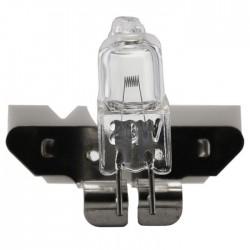 Lampe PY16-1,25 6V 25W