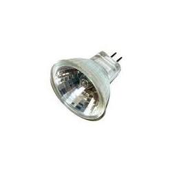 Lampe GZ4 6V 20W