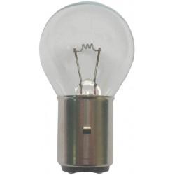 Lampe Ba20d 15V 150W