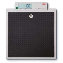 Pèse personne sans colonne 877 - SECA