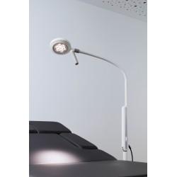 Lampe LED VISIANO 10-1