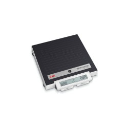 Pèse personne plat 878DR - SECA