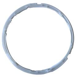 Cercle intermédiaire pour pèse-personne plat mécanique SECA