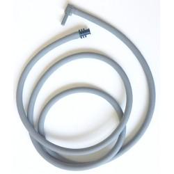 Tube de connexion pour tensiomètre OMRON 907