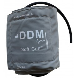 Immer Soft Cuff - 1 sortie - Sans raccord