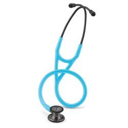 Stéthoscope Littmann® Cardiologie IV™