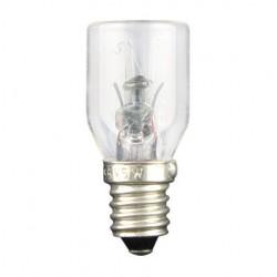 Lampe Culot E14