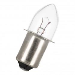 Lampe Culot P13,5s