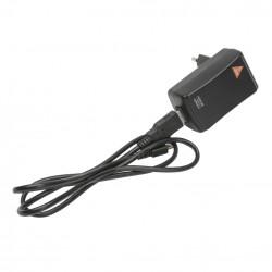 Câble d'alimentation pour Beta 4 USB