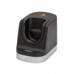Chargeur de dermatoscope Delta 30