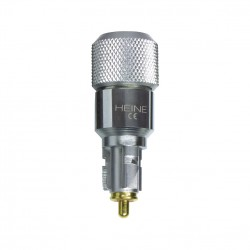 Adaptateur d'éclairage 3,5V