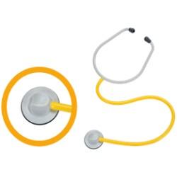 Stéthoscope à patient unique - 3M™