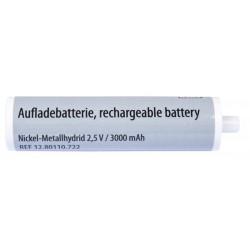 Batterie Nimh 2,5V