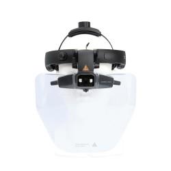 Visière pour ophtalmoscope OMEGA 600 HEINE