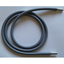 Cable FO pour microscope Zeiss