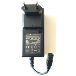 Transformateur secteur pour lampe HX LED7F