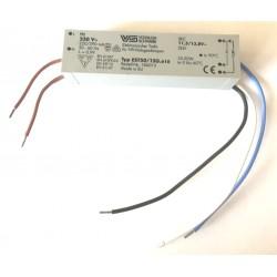 Transformateur pour lampe IRIS 65F