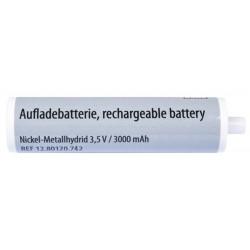 Batterie Nimh 3,5V