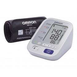 """Tensiomètre de bras """"OMRON M3C"""""""