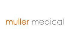 Muller Medical